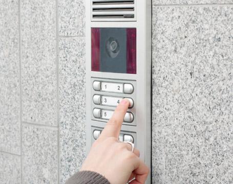 Instal·lacions de telecomunicacions