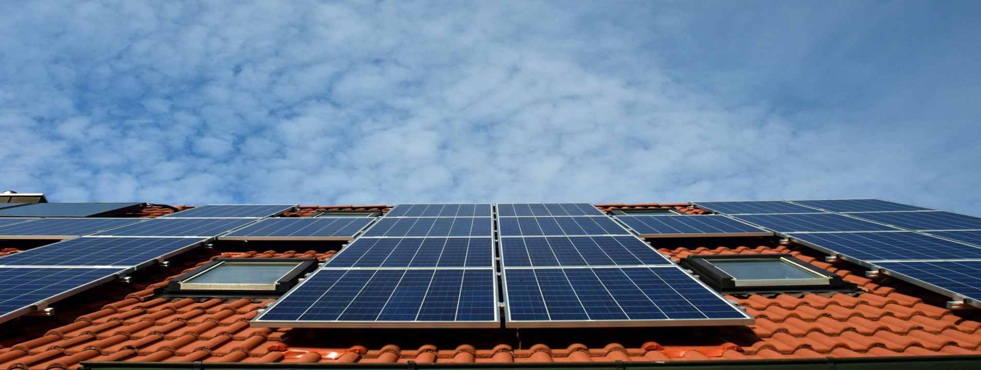 plaques-solars-dian-instalacions